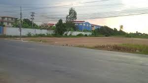 Bán đất đường Ngô Thi Sỹ và An Thượng Đà Nẵng