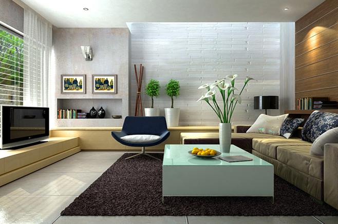 Cho thuê căn hộ ngắn và dài ngày Hoàng Anh Gia Lai giá phù hợp căn 2PN