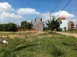 Bán cặp đất mặt tiền Dương Đình Nghệ – Sơn Trà – Đà Nẵng.