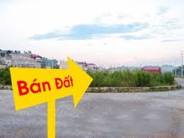 Bán đất mặt tiền đường Phạm Như Xương Đà Nẵng