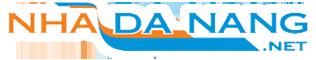 Nhà Đà Nẵng logo